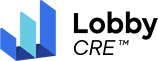Lobby CRE Logo Full Color