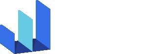 Lobby CRE Logo White Text