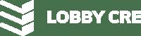 LobbyCRE-white